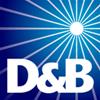 D&B Denmark