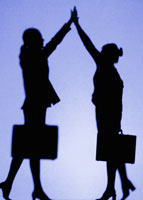 5 top posts about business negotiation