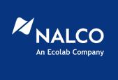 Nalco an Ecolab Company