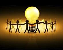 internal negotiation stakeholders