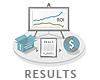 negotiation training results