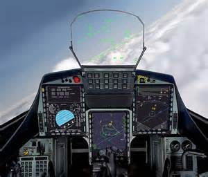Are you teaching your sales reps to be fighter pilots?
