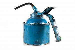 oil_can