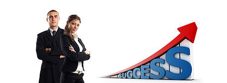 Coaching_your_sales_team