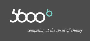 5600b_competing at the speed of change_logo_grey 2x1