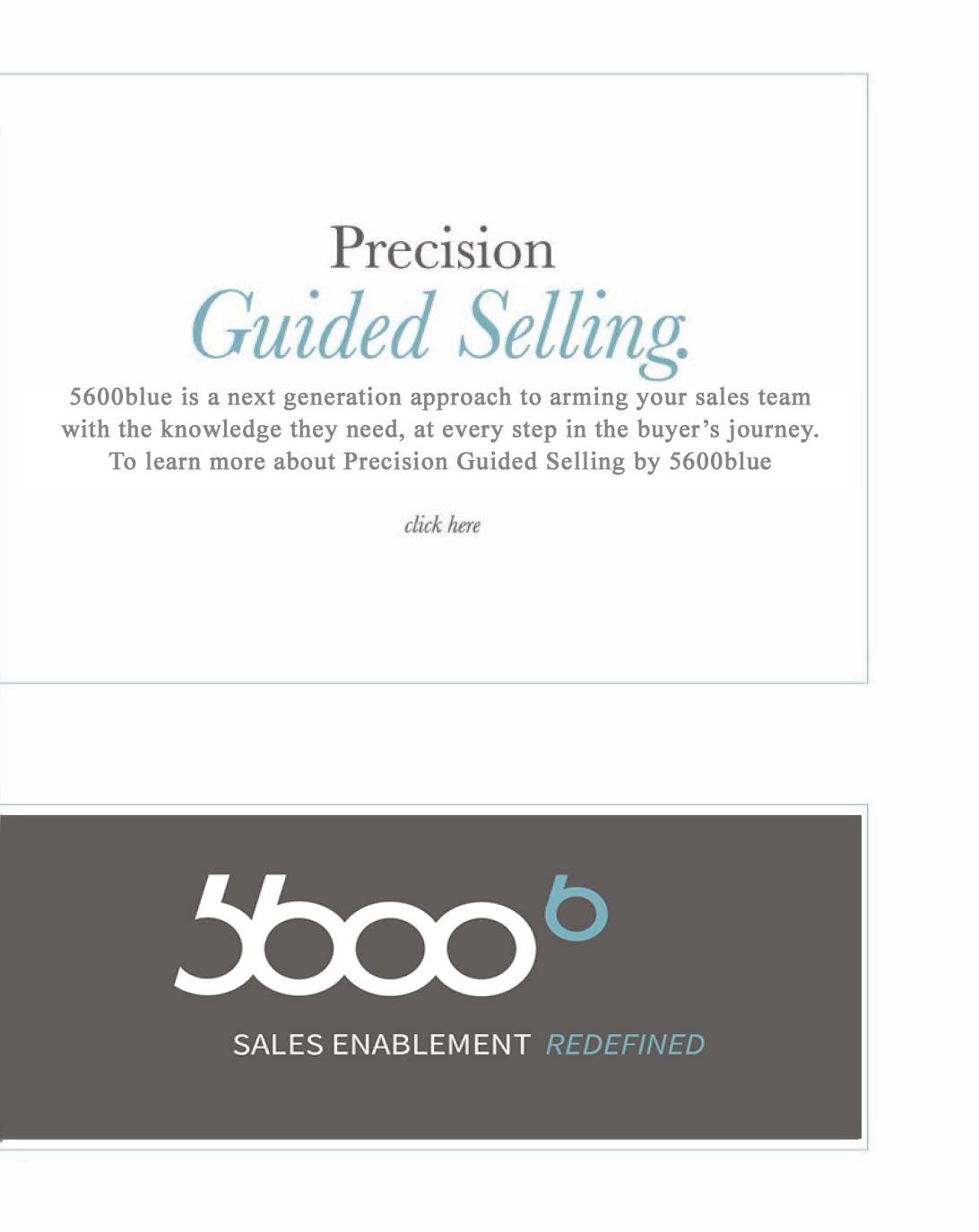 5600blue right side website landing page 2020