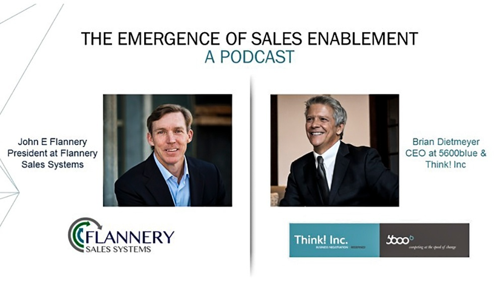 Flannery and Dietmeyer - Sales Enablement.jpg
