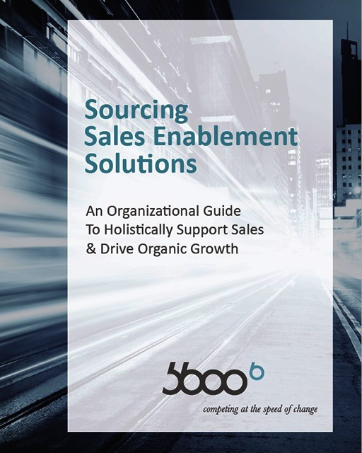 Sourcing Guide Cover.jpg