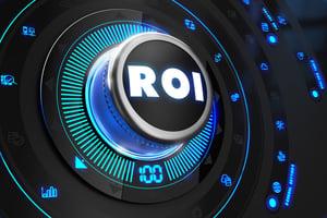 ROI Use Case: Sonoco
