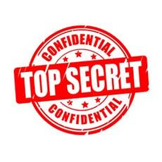 secret sales weapon