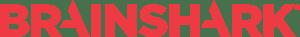 brainshark logo 2