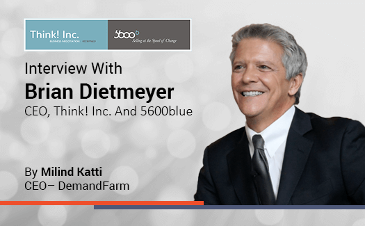 Interview-with-Brian-Dietmeyer-CEO-Think-Inc.-And-5600blue-DemandFarm.png