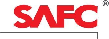 SAFC logo